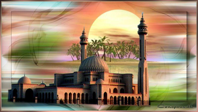 arab-moske2-800